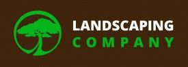 Landscaping Bellamack - Landscaping Solutions